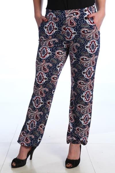Женские брюки в Коломне
