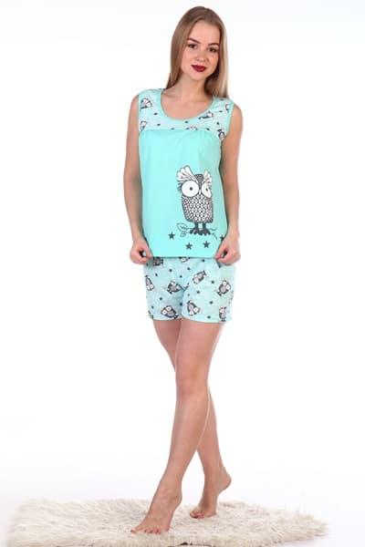 Пижамы в Коломне